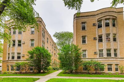 831 Forest Unit 1E, Evanston, IL 60202