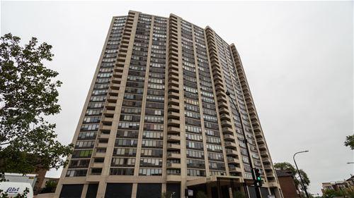 3930 N Pine Grove Unit 2706, Chicago, IL 60613