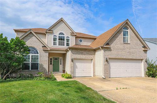 1711 Hidden Oaks, Plainfield, IL 60586