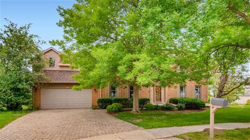 4851 Thornbark, Hoffman Estates, IL 60010
