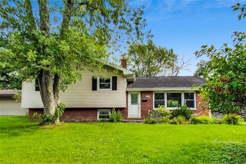 239 55th, Downers Grove, IL 60516