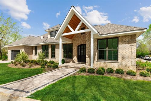 1085 Mar, Lake Forest, IL 60045