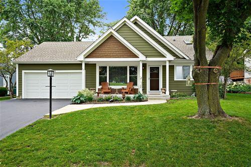 784 Clohesey, Buffalo Grove, IL 60089