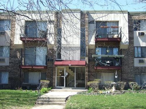 1489 N Winslowe Unit 102, Palatine, IL 60074