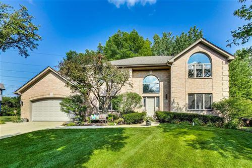 1015 Pine Grove, Vernon Hills, IL 60061