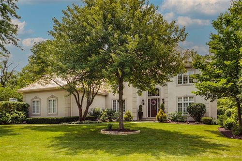1180 Sir William, Lake Forest, IL 60045