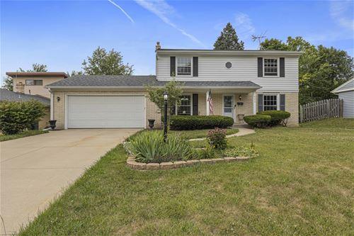4206 Villa Wood, Rockford, IL 61107