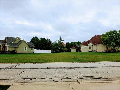 512 Rollingwood, Shorewood, IL 60404