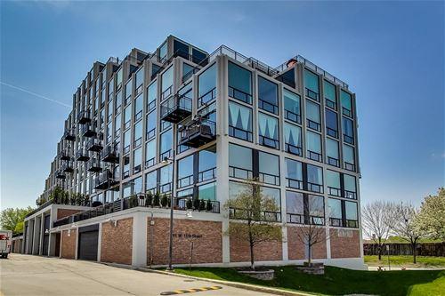 61 W 15th Unit 701, Chicago, IL 60605