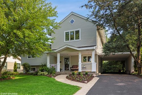 1108 59th, Downers Grove, IL 60516