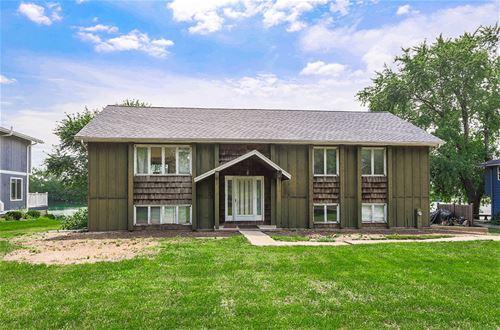 13621 S Lake, Plainfield, IL 60544