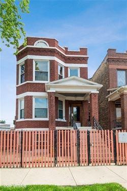 1539 N Kolin, Chicago, IL 60651