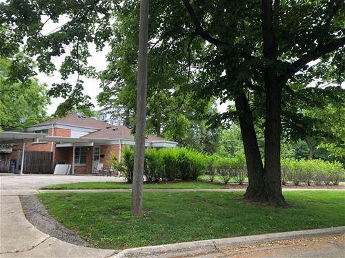 2344 Greenbay, Highland Park, IL 60035