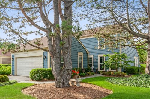 10 The Court Of Stonecreek, Northbrook, IL 60062