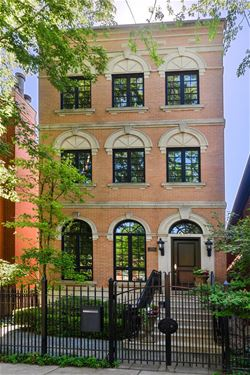 2714 N Greenview, Chicago, IL 60614