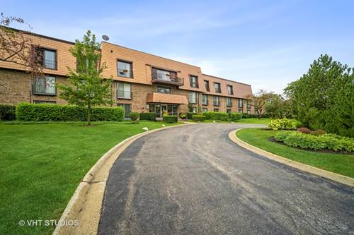 3950 Dundee Unit 206C, Northbrook, IL 60062
