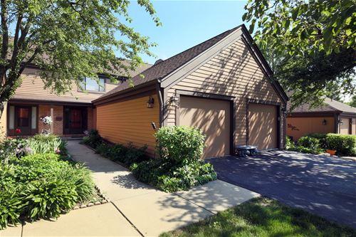 1509 Anderson, Buffalo Grove, IL 60089