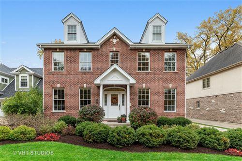 827 N Princeton, Arlington Heights, IL 60004
