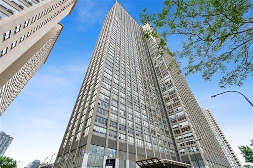 655 W Irving Park Unit 4104, Chicago, IL 60613