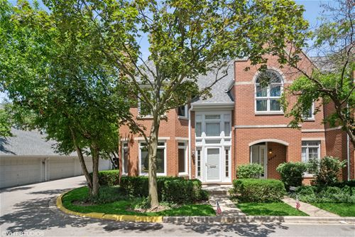 4222 W Thorndale, Chicago, IL 60646