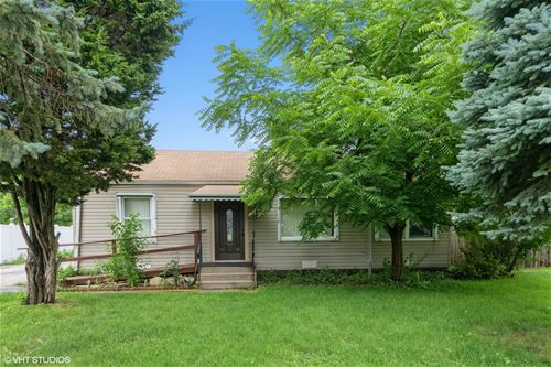 7004 W 96th, Oak Lawn, IL 60453