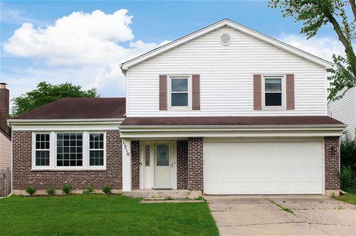 1310 Devonshire, Buffalo Grove, IL 60089