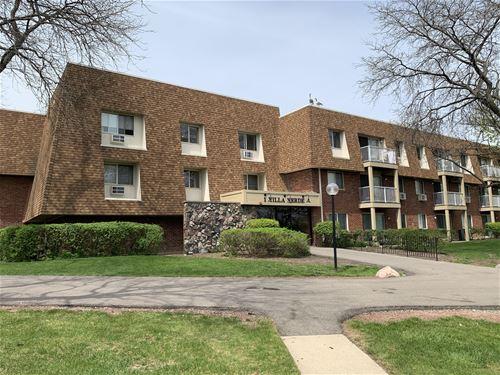 1 Villa Verde Unit 105, Buffalo Grove, IL 60089