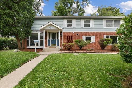 406 W Hawthorne, Mundelein, IL 60060