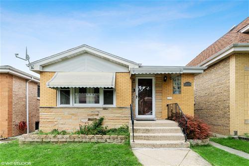5828 W Newport, Chicago, IL 60634