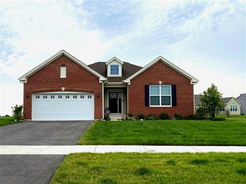 459 Parkside, Yorkville, IL 60560