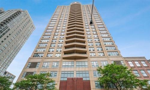 200 N Jefferson Unit 510, Chicago, IL 60661
