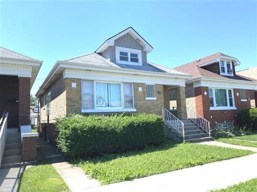 5729 W Henderson, Chicago, IL 60641
