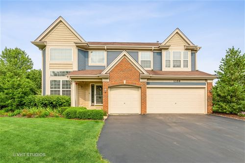 1359 Collins, Cary, IL 60013