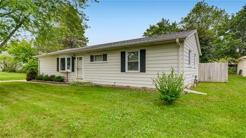 18660 W Highfield, Gurnee, IL 60031