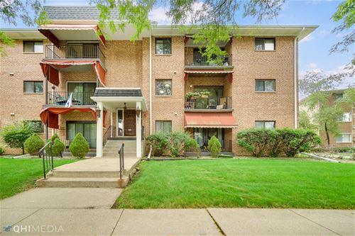 10332 Parkside Unit 5, Oak Lawn, IL 60453