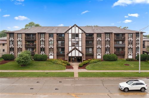 10320 S Central Unit 201, Oak Lawn, IL 60453