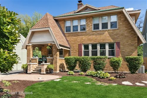 1421 Maple, Downers Grove, IL 60515