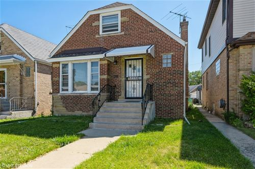 5461 N New England, Chicago, IL 60656