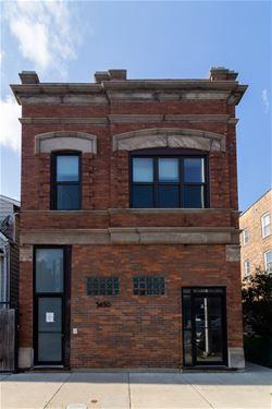 3650 W Diversey Unit 2F, Chicago, IL 60647