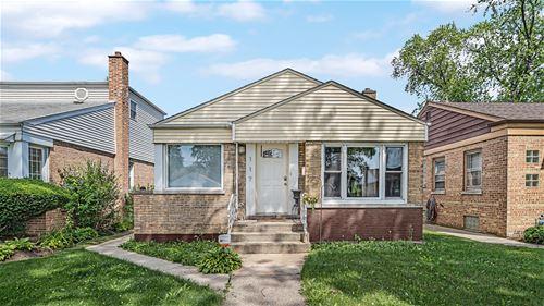 117 Frederick, Bellwood, IL 60104