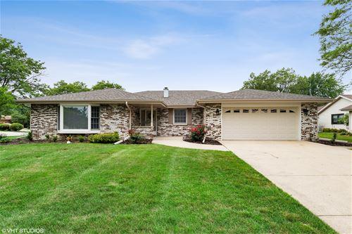 320 Glenridge, Schaumburg, IL 60193