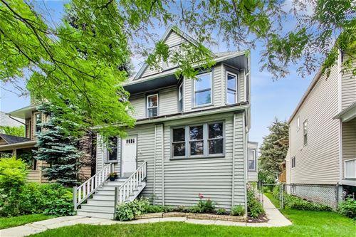 4145 N Harding, Chicago, IL 60618