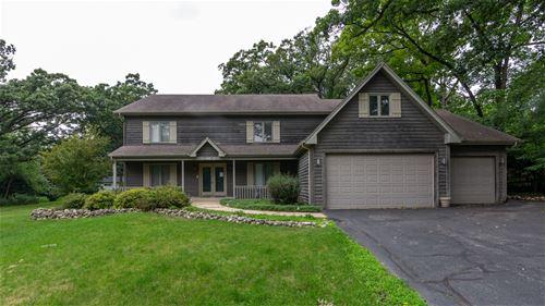7225 Red Oak, Crystal Lake, IL 60012