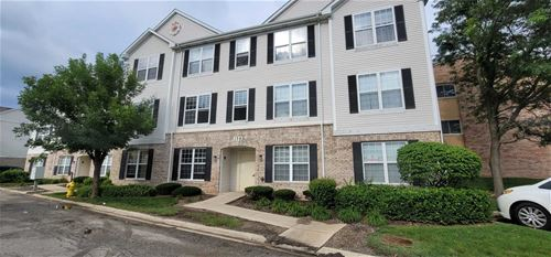 150 S Waters Edge Unit F, Glendale Heights, IL 60139