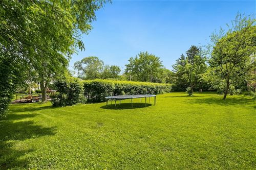 4006 Fairview, Downers Grove, IL 60515