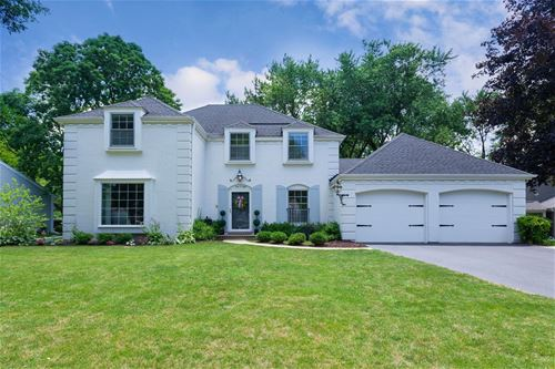 208 Tanglewood, Naperville, IL 60563