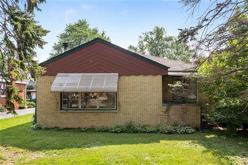 967 S Stratford, Elmhurst, IL 60126