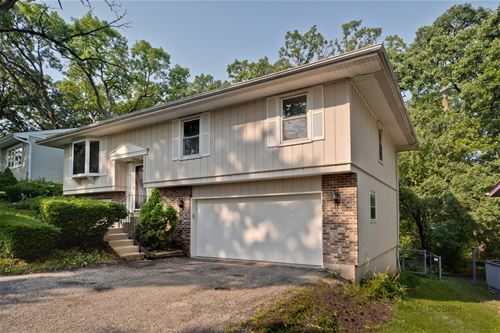 223 Indian, Lake In The Hills, IL 60156