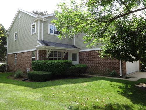 864 Winchester, Northbrook, IL 60062