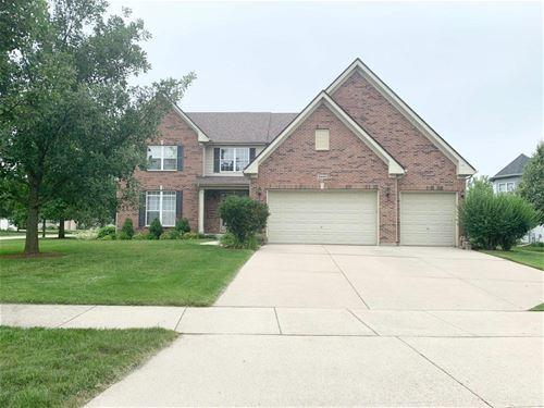 5444 Swan, Hoffman Estates, IL 60192